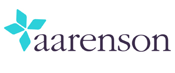 Aarenson Consulting
